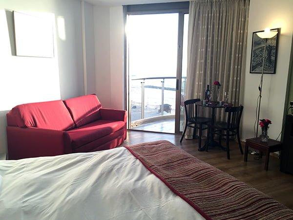 מאוד דירות רפאל מלון דירות בהרצליה, מלון בהרצליה על הים דירות נופש בהרצליה CG-67