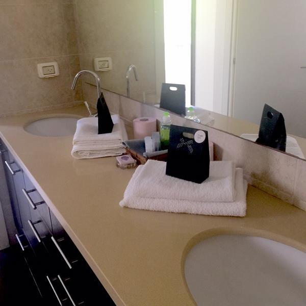 וילות בהרצליה פיתוח Villa L'Etoile וילה באזור המרכז ווילות נופש בהרצליה פיתוח