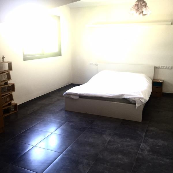 וילות בהרצליה פיתוח Villa L'Etoile - חדרים להשכרה בהרצליה וחדרים לפי שעה בהרצליה פיתוח