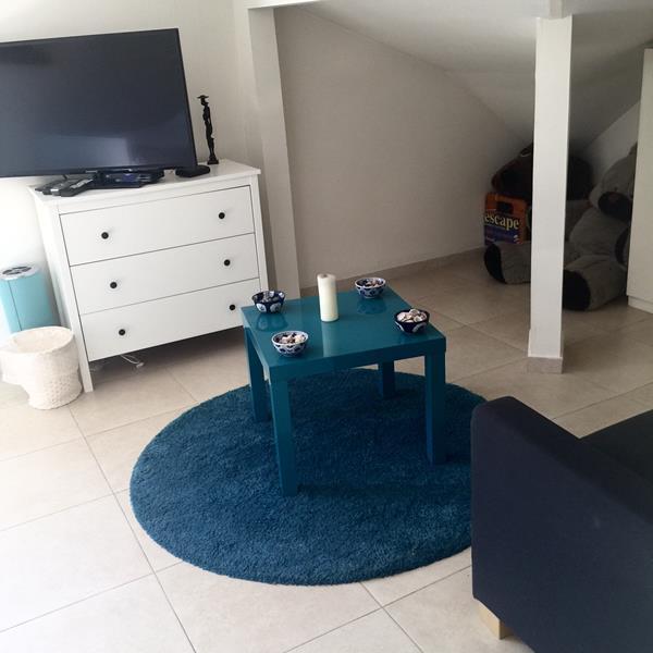 וילות בהרצליה פיתוח Villa L'Etoile – וילה בהרצליה ודירות להשכרה לטווח קצר הרצליה