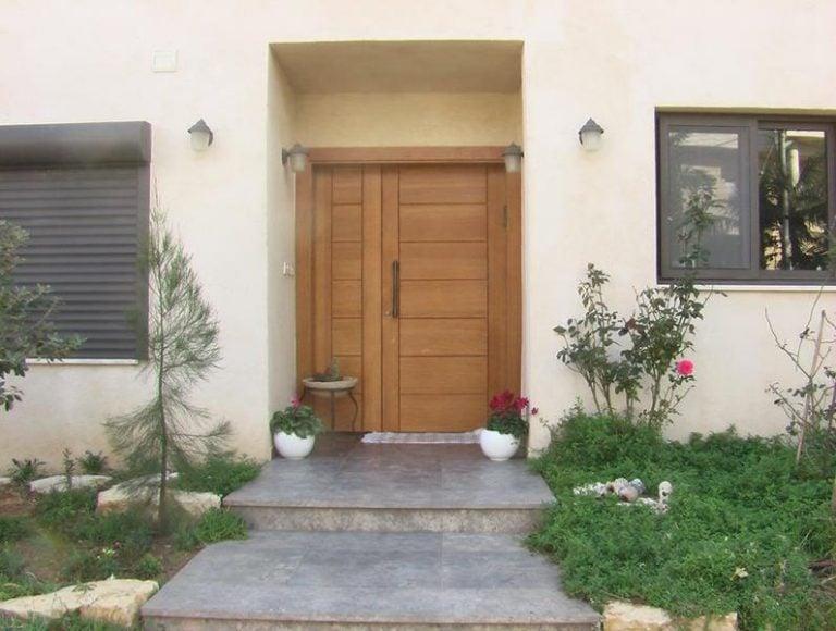 וילות בהרצליה פיתוח Villa L'Etoile - צימרים בהרצליה, יחידות דיור להשכרה בהרצליה וצימרים על חוף הים